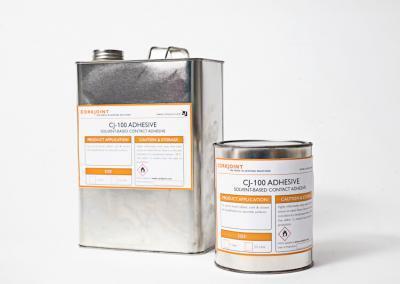 CJ-100 Adhesive