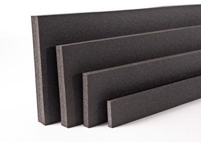 JOINTFLEX® Closed Cell Polyethylene Fillerboard