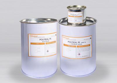 POLYSEAL PS Polysulphide Joint Sealant