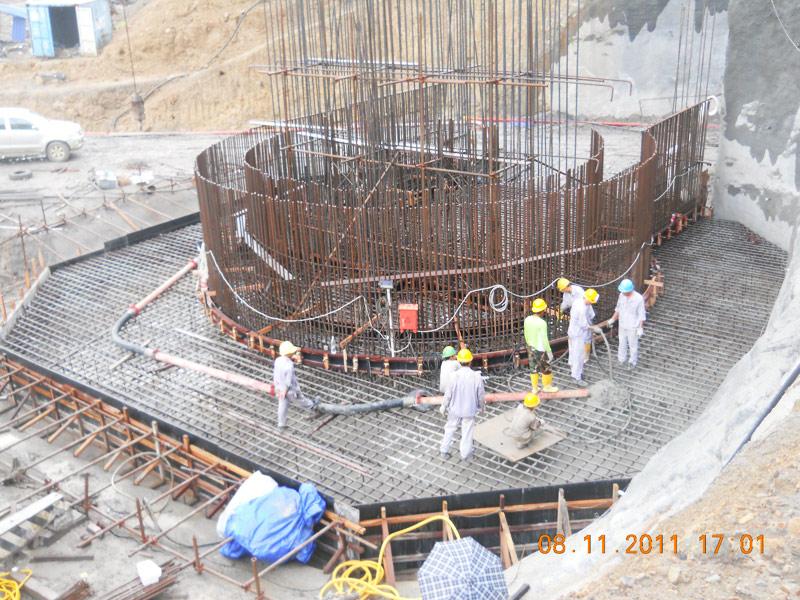http://corkjoint.com/wp-content/uploads/2014/12/Ulu-Tutong-Dam.jpg